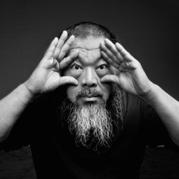 Ai Weiwei at the Royal Academy: Freedom Through Art