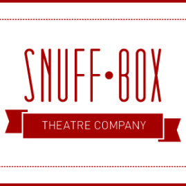 Snuff Box Theatre